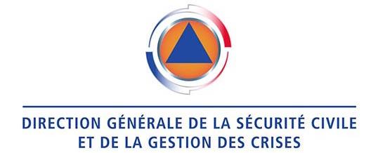 Réseau Ministère COGIC – Préfectures de région COZ